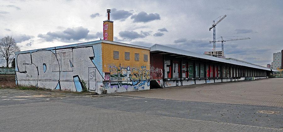 railtrash tilburg goederen 7 april 2012 vic 0394. Black Bedroom Furniture Sets. Home Design Ideas